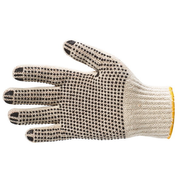 Gloves for packing Premium