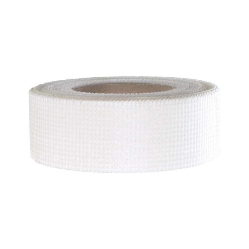 Fiber glass adhesive tape 50mm x 90m