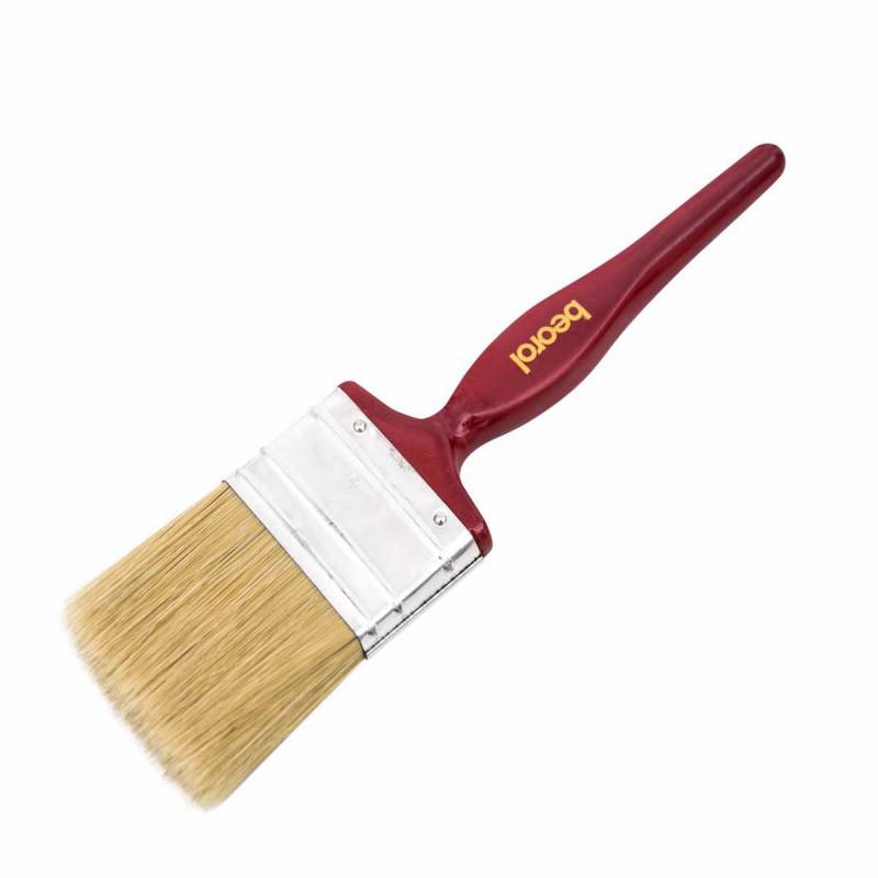 "Caiser brush 5/8""x 3''"