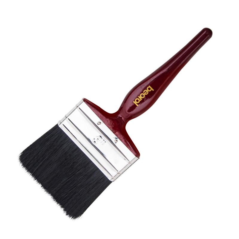 """Caiser Black brush 5/8""""x 3''"""