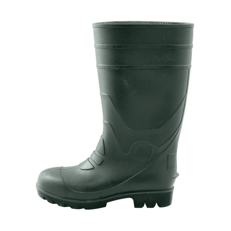 PVC boot  Comfort