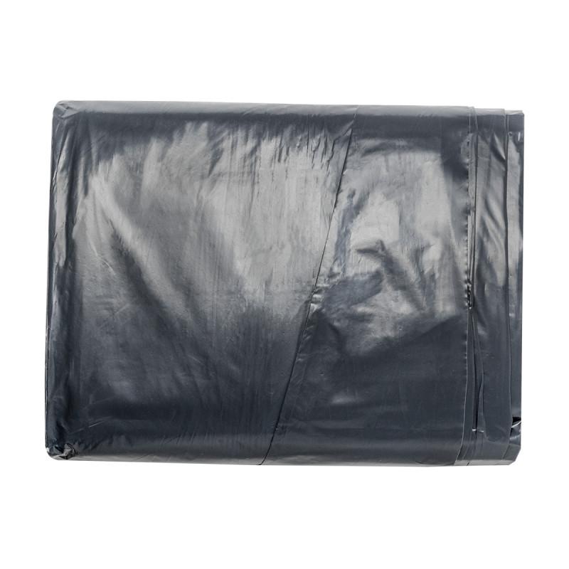 Protection drop sheet Heavy duty 4x5, 900gr