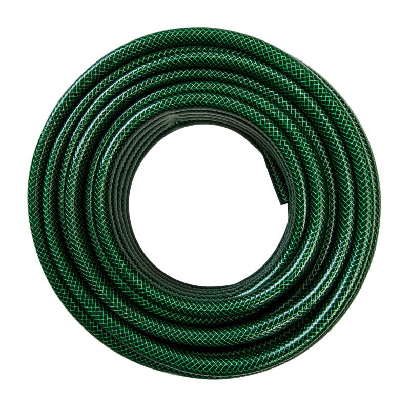 Garden hose Economic 3/4