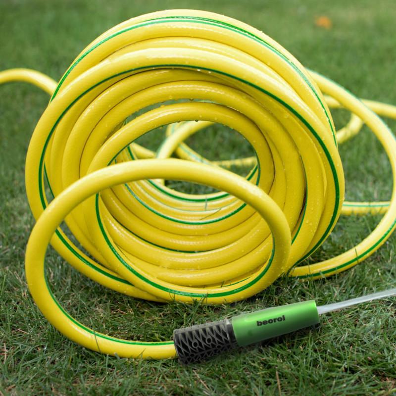 Garden hose Plus 1/2