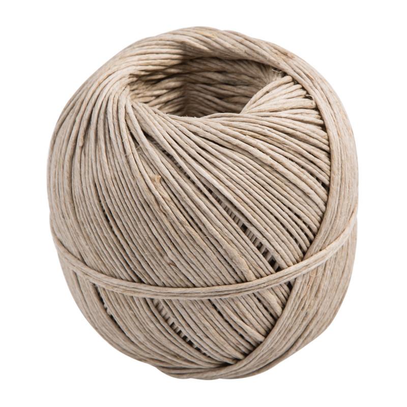 Rope 2.5/2 100g