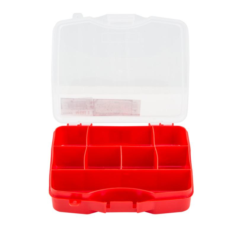Organizer mini 1