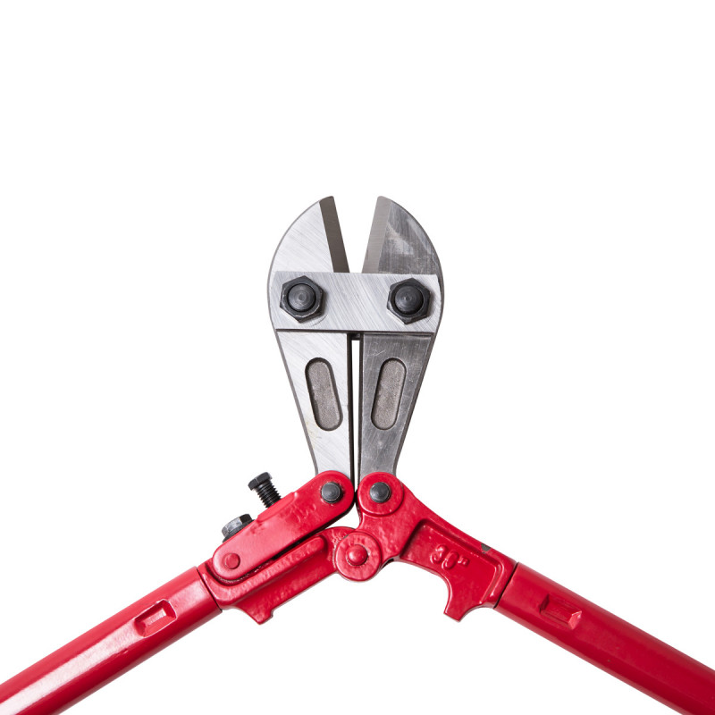 Bolt cutter 450mm