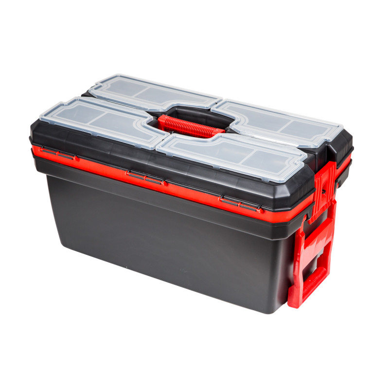 Toolbox Mobile 24