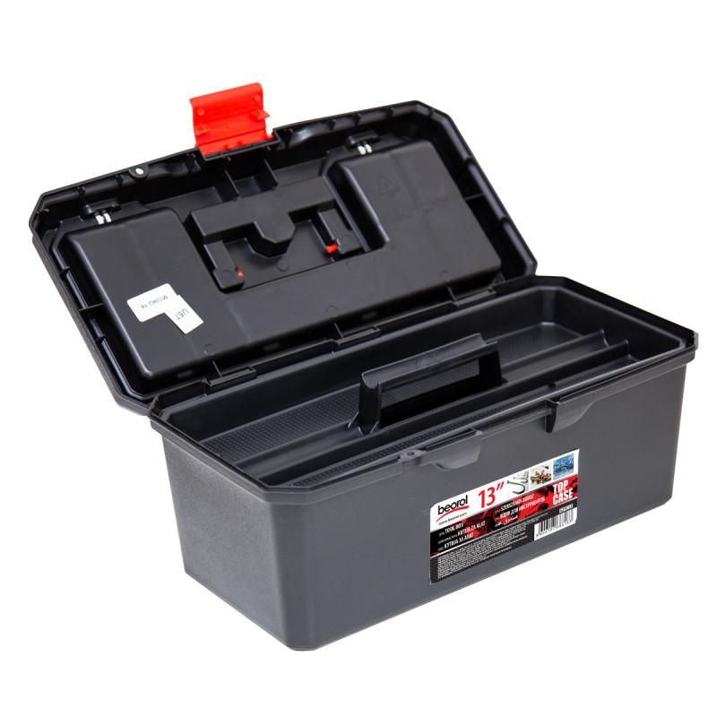 Toolbox TopCase 13
