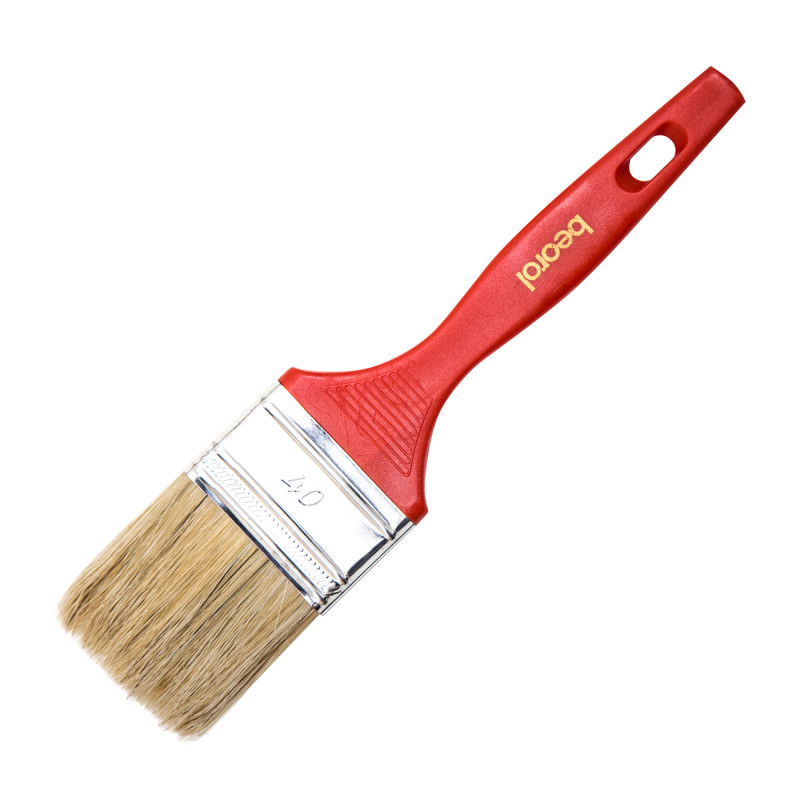 Lacquer brush 40x9