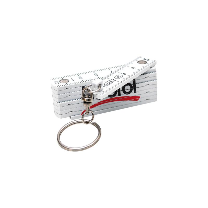 Mini folding meter 20