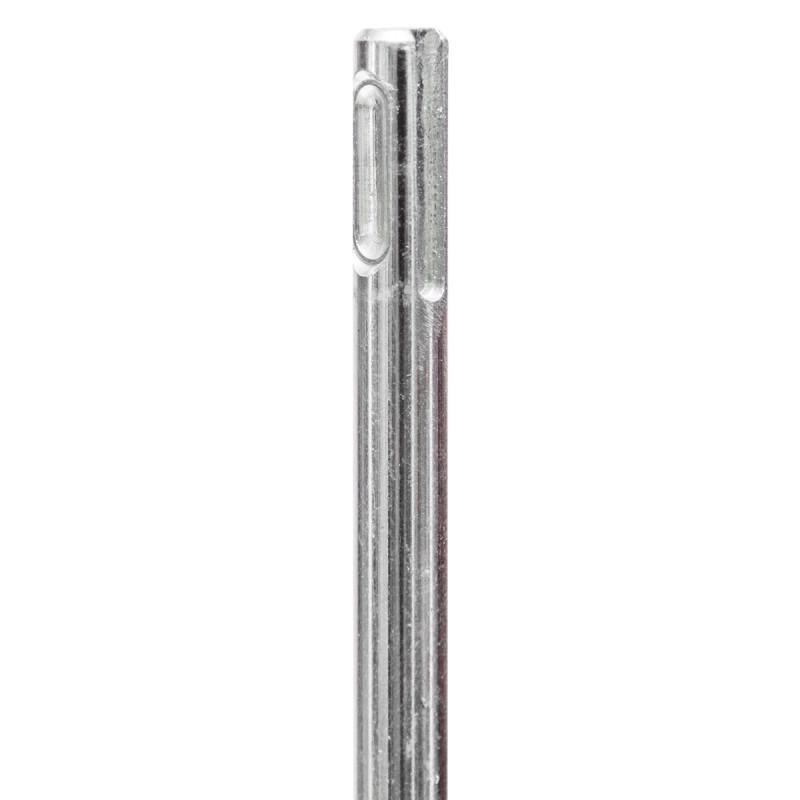 Double spiral stirrer, ø95x500mm, SDS