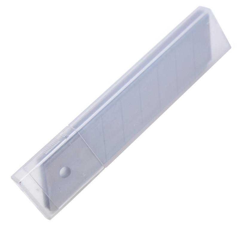 Blades 25mm 10/1