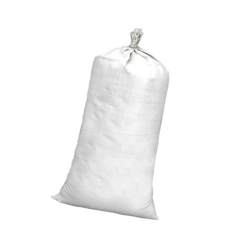 Polipropilen woven bag 55x110cm, 65gr/m2