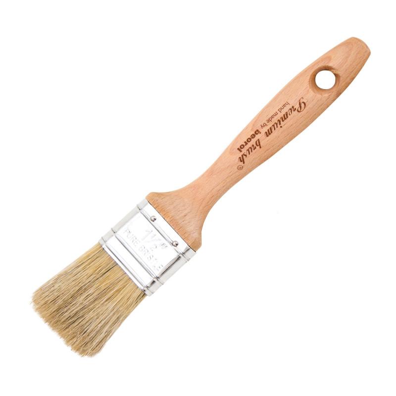 Premium brush 1.5''