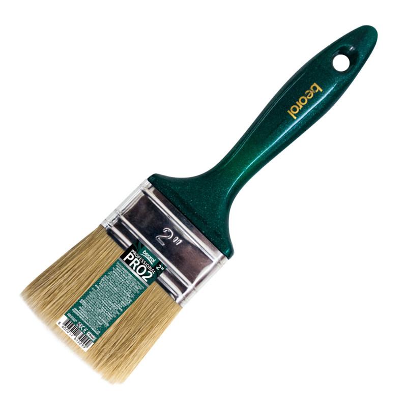 Professional brush 2