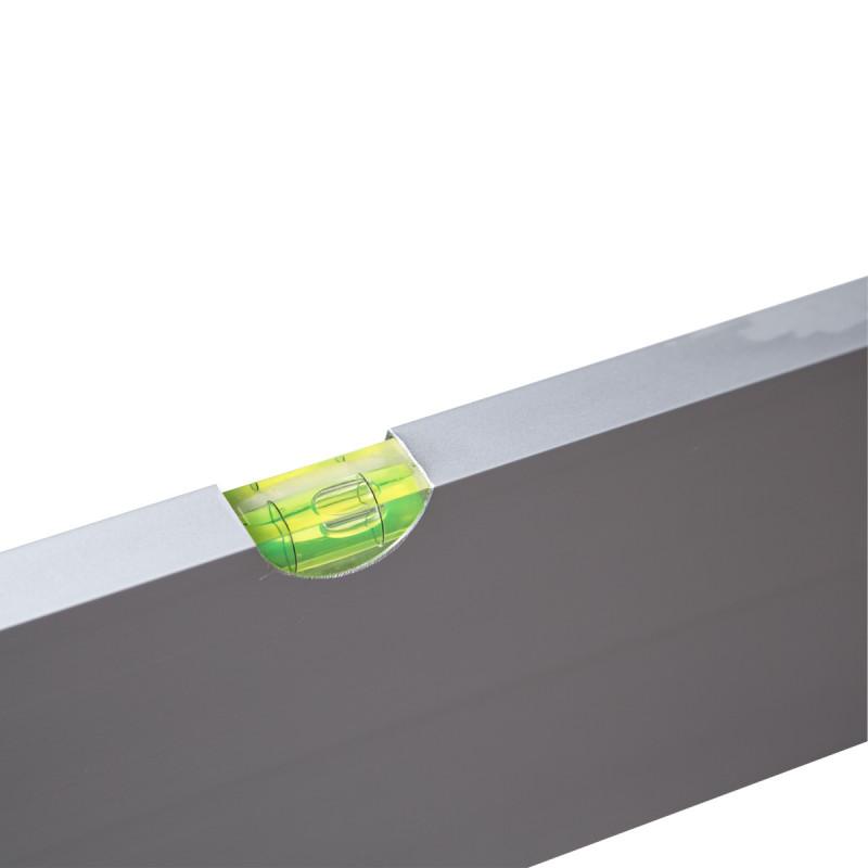 New type aluminium bar 2 axis, 5 ft / 1.5m