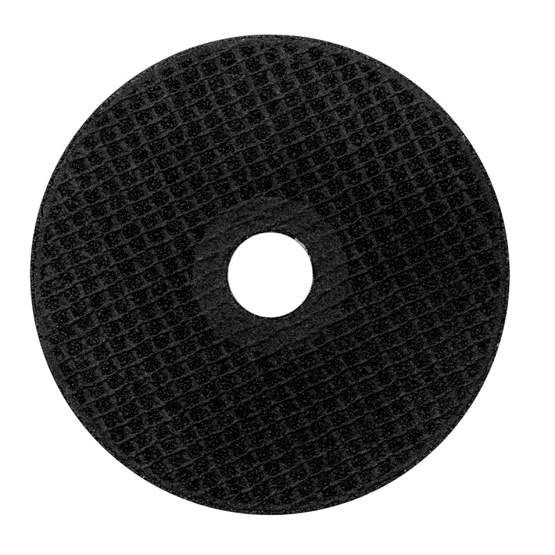 Cutting disc for stone, ø125x3mm