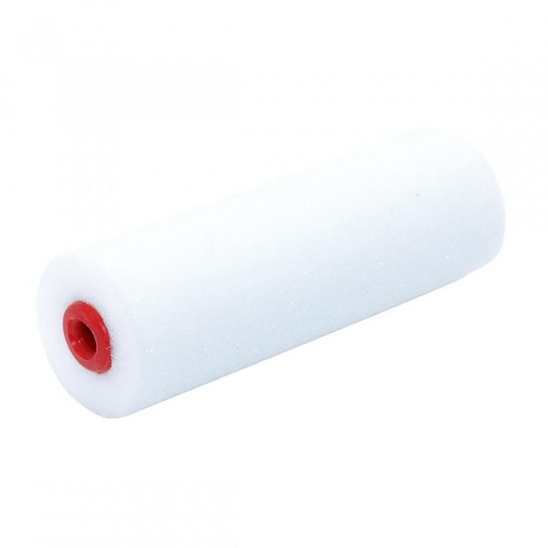 Small paint roller, Sponge, oil resistant 4