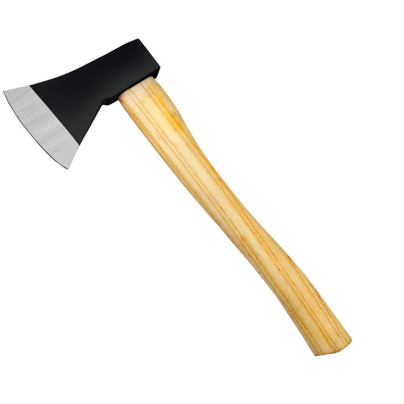 Axe wooden handle 600 gr/21oz