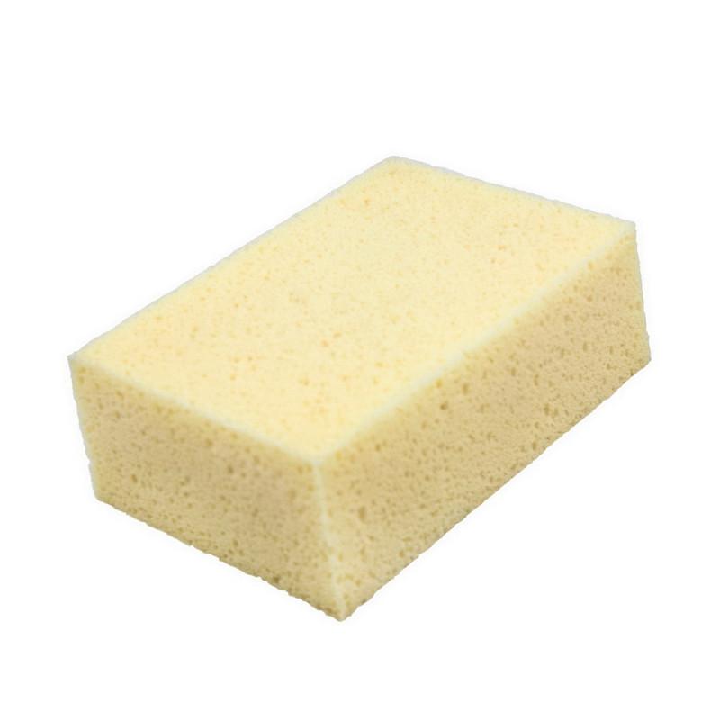 Tiling Sponge HYDRO