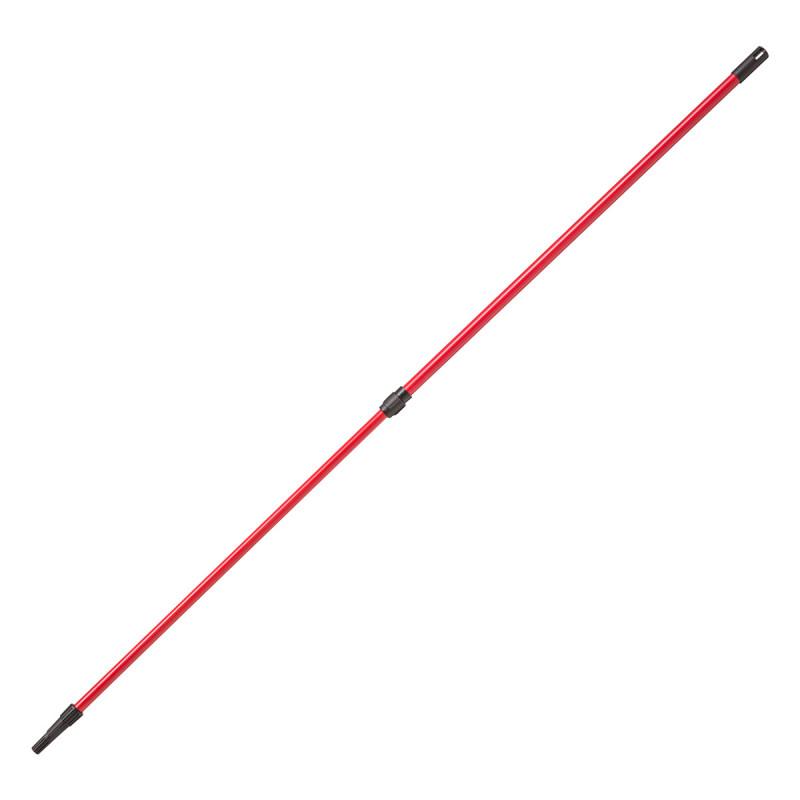 Extension pole 2m