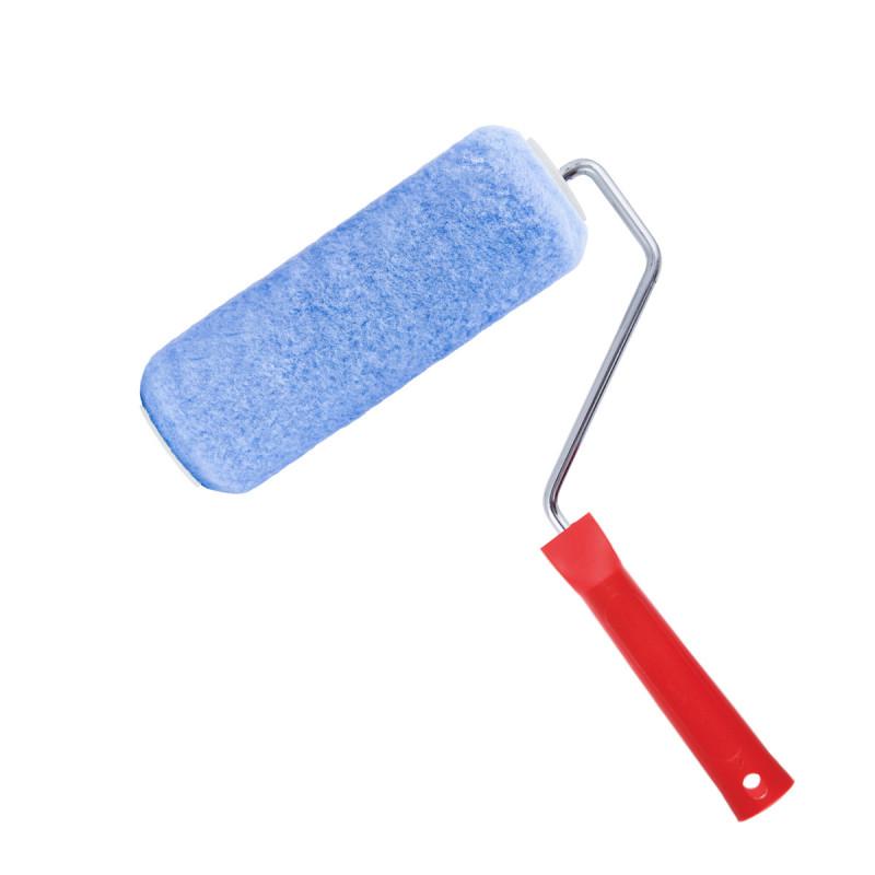 Paint roller Libero-Big Blue 9