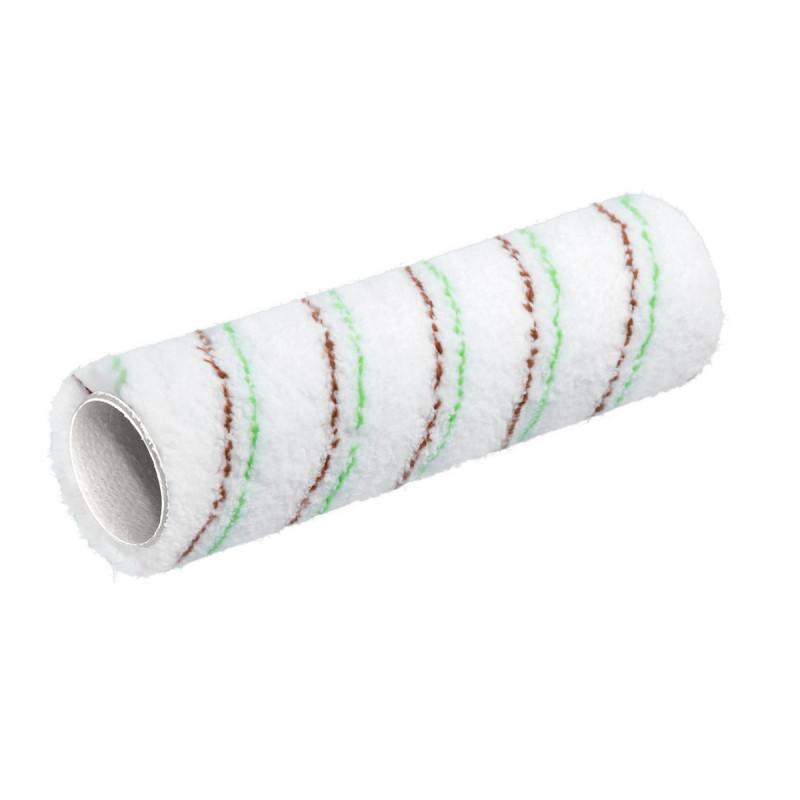 Paint roller Microfiber Natur 9