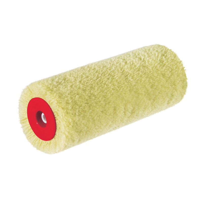 Paint roller Profy 7
