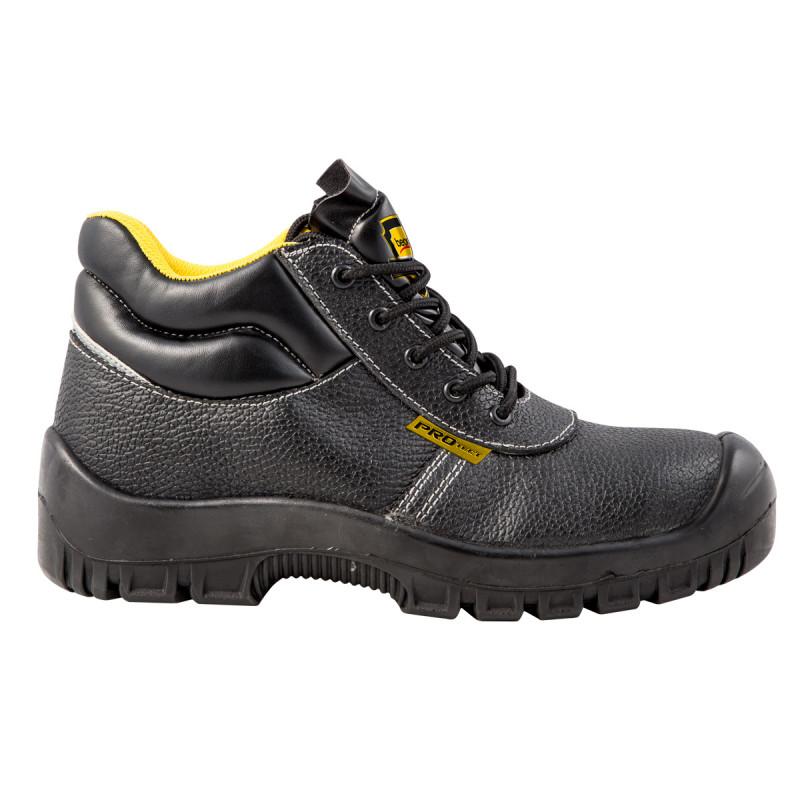 Work shoes Apollo S1 high cut